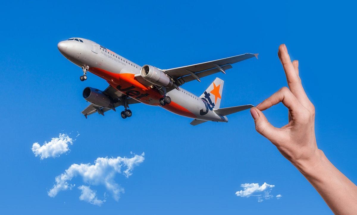 картинки дешевые билеты на самолет одной