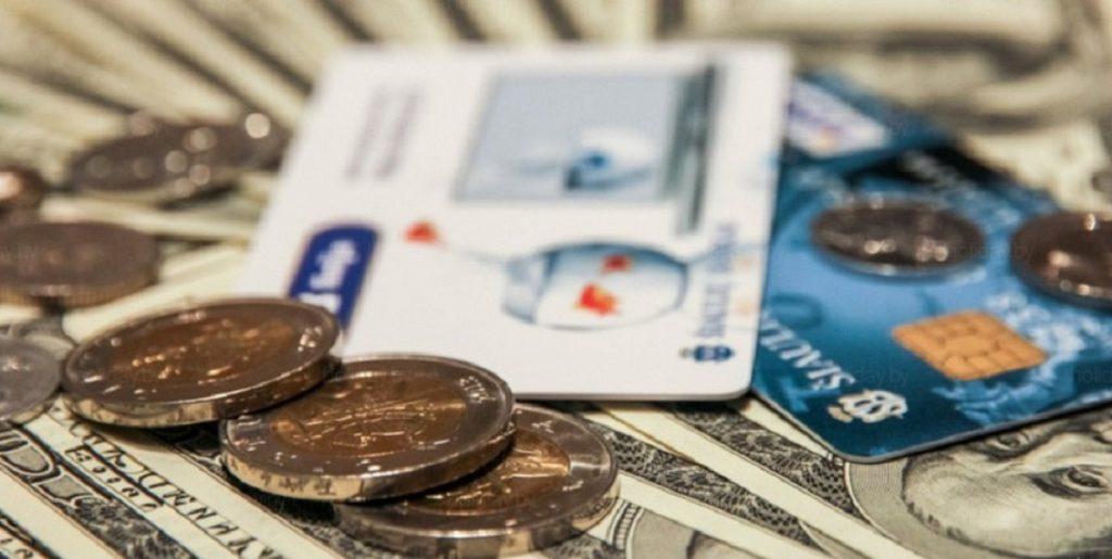 Как вернуть деньги за авиабилет купленный через интернет купи билет ру