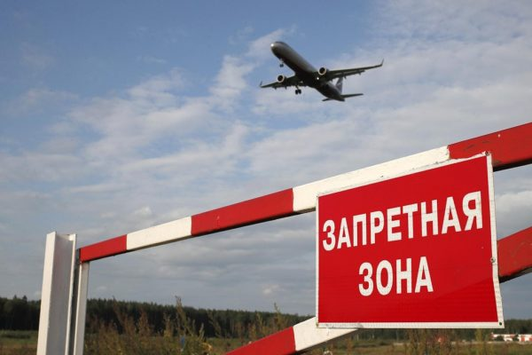 Вернули прямые рейсы в Чехию
